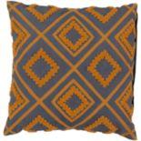 Artisan Weaver Chelmsford Decorative Pillow