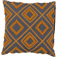 Artisan Weaver Chelmsford Decorative Pillow