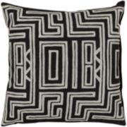 Artisan Weaver Cheshire Decorative Pillow