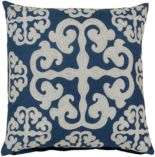 Artisan Weaver Cohasset Decorative Pillow