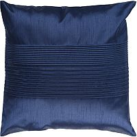 Artisan Weaver Prex Decorative Pillow
