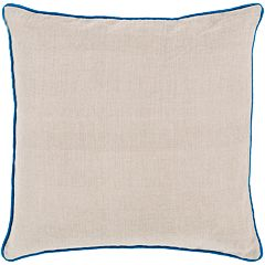 Artisan Weaver Concord Decorative Pillow