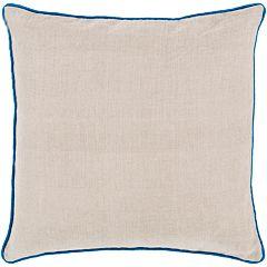 Artisan Weaver Concord Decorative Pillow