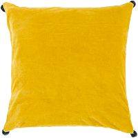 Artisan Weaver Attleboro Decorative Pillow