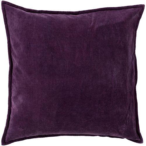 Artisan Weaver Ayer Decorative Pillow