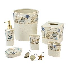 Bathroom Accessory Set Sku Code Ba 002 Finish Copper Antique Construction Material Stainless Steel Br