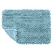 Sunham Lagoon Bath Rug Collection