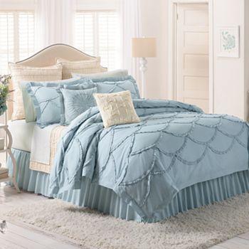 Lauren Conrad Bedding Cheap