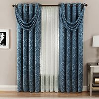 Westgate Window Treatments