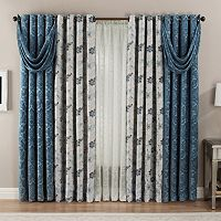 Westgate Bombay Window Treatments