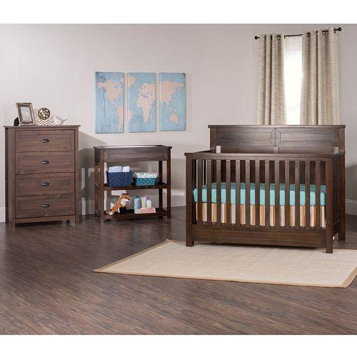 Abbott Bedroom Furniture, Art Van Abbott Queen Storage Bed
