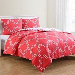 VCNY Inspire Me Mix & Match Gia Comforter Collection
