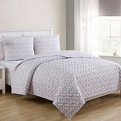 VCNY Inspire Me Mix & Match Quilt Collection