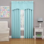 eclipse MyScene Kendall Blackout Window Treatments