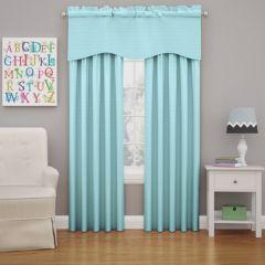 Bedroom Decor Kohl S bedroom curtains & drapes - window treatments, home decor | kohl's