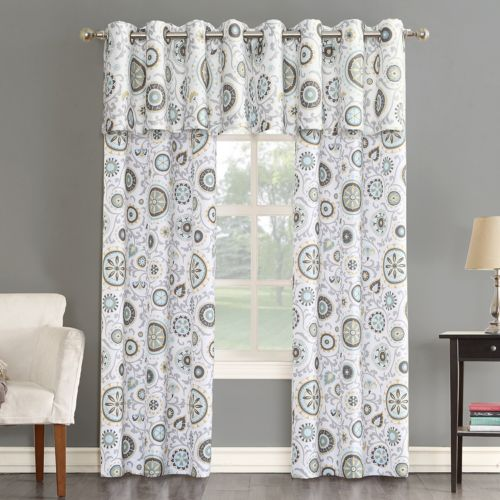 The Big One® Isabel Window Tre...