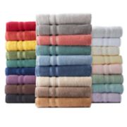 SONOMA Goods for Life? Ultimate Bath Towels with Hygro® Technology