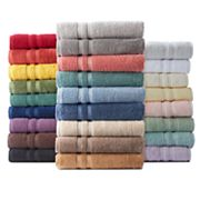 SONOMA Goods for Life™ Ultimate Bath Towels with Hygro® Technology