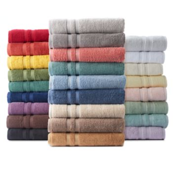 SONOMA Goods for Life? Ultimate Bath Towel Collection