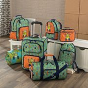 KidKraft School Accessories Collection