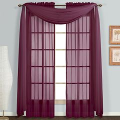 United Curtain Co. Monte Carlo Window Treatments