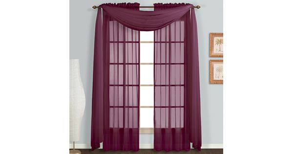 United Curtain Co Monte Carlo Window Treatments