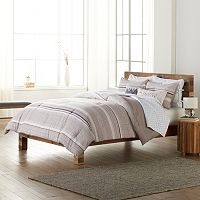 SONOMA Goods for Life™ Pyla Comforter Collection