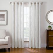 Sharper Image Cassie Window Treatments