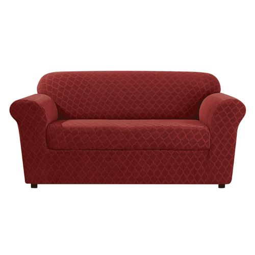 Sure Fit Marrakesh Furniture Cover Collection