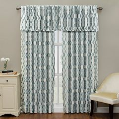 eclipse ThermaLayer Blackout Dixon Window Treatments