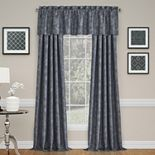 Eclipse Macey Blackout Window Treatments