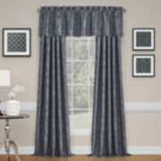 eclipse ThermaLayer Blackout Macey Window Treatments