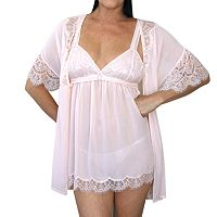 Women's Lunaire Eve Intimate Essentials