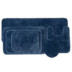 SONOMA Goods for Life™ Ultimate Performance Solid Bath Rug Collection