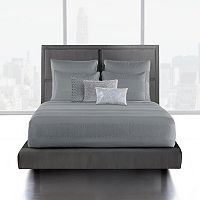 Simply Vera Vera Wang Core Coverlet Collection