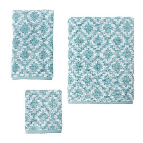 Washcloths | Kohl's