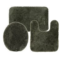 Mohawk® Home New Regency Solid Bath Rug Collection