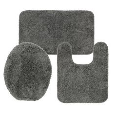 Mohawk® Home Bliss Solid Bath Rug Collection