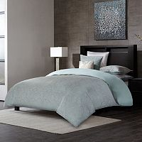 Metropolitan Home Laval Comforter Collection