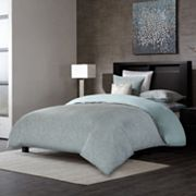 Metropolitan Home Laval Duvet Cover Collection