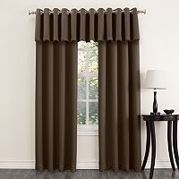 Home Classics® Ethan Blackout Window Treatments