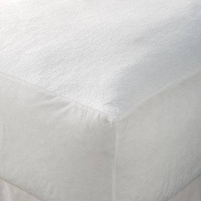 Home Classics Waterproof Mattress Protector