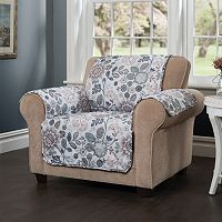 Palladio Slipcover Collection