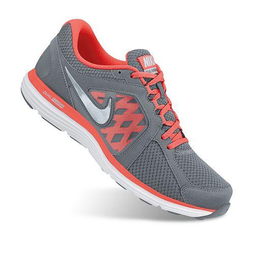Fusion Nike Dual St3 Women's Running Shoes clJ1FK