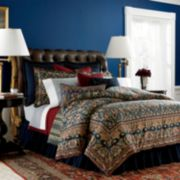 Chaps Brompton Hall Duvet Cover Collection
