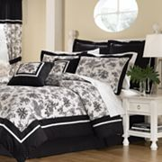Royal Heritage Home Chestnut Hill Comforter Set
