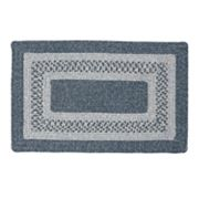Colonial Mills Vineyard Rug