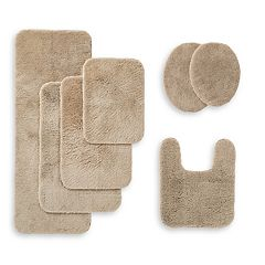 SONOMA Goods for Life™ Ultimate Bath Rug Collection