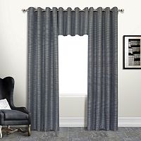 United Curtain Co. Brighton Window Treatments