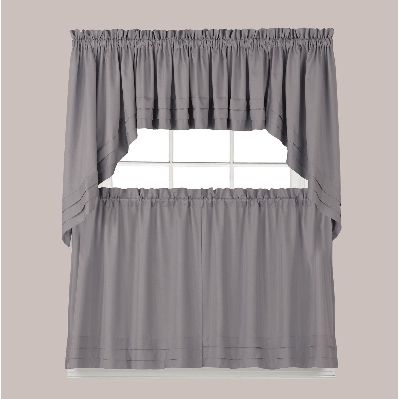 Genial Holden Swag Kitchen Window Curtains